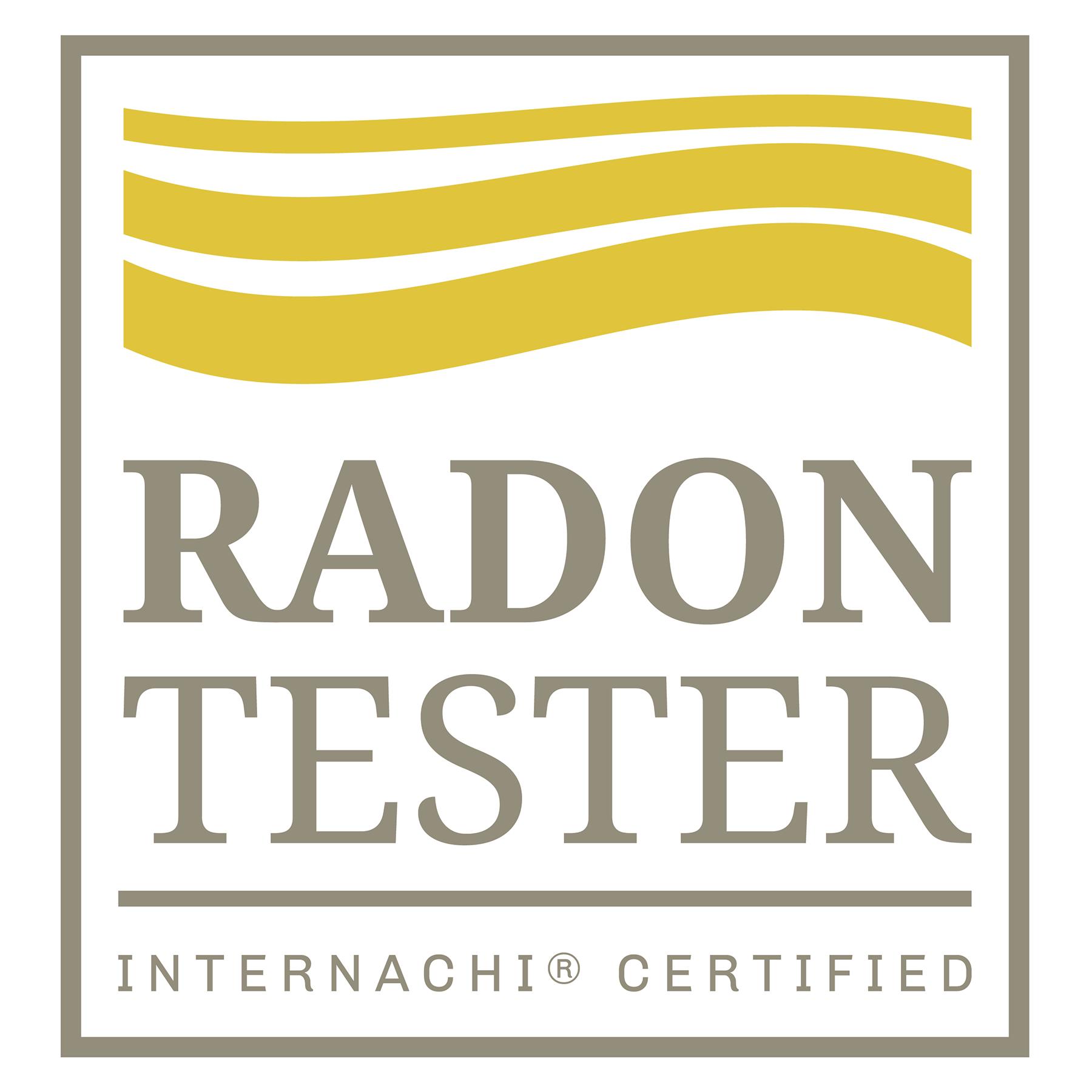 Nachi Radon