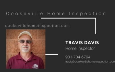 An Insider's Guide to Choosing a Home Inspector
