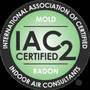 IAC2_logo_radon_mold1-180x180