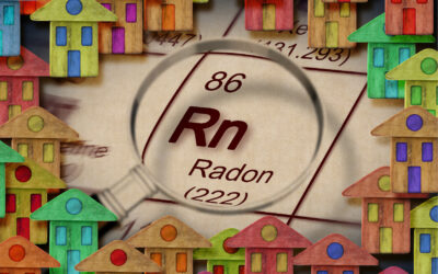 Radon 101: The Dangers of Radon in Your Tennessee Home